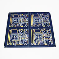 Fully-Assembled Printed Circuit Boards, Farmington Hills, MI