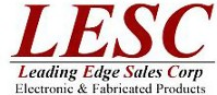 Leading Edge Sales Corp